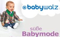 baby-walz: Babyartikel im Shop